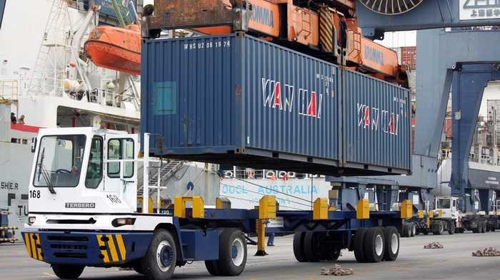 Operator Pelabuhan Semestinya Belajar dari Operator Kereta Api untuk Bersihkan Pungli dan Premanisme