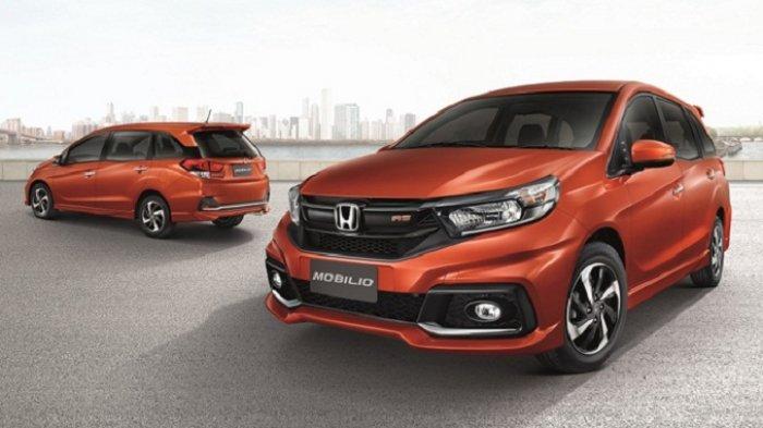 Avanza, Low MPV Paling Laku Januari-Juni 2020, Mobilio Ungguli Ertiga, Bagaimana Xpander dan Wuling?