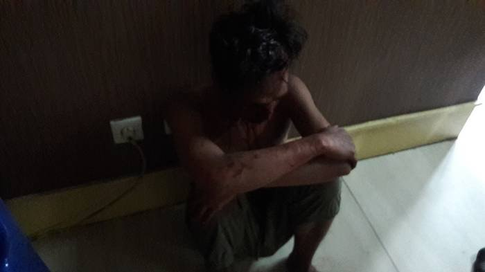 Kasus Pelecehan Bocah 12 Tahun di Duren Sawit Damai, Pelaku Pindah Dari Kontrakannya