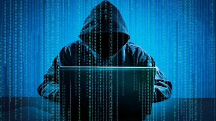 Situs PN Kepanjen Diretas, Hacker Singgung Soal Begal dan Pelajar: Hukum Sobat Gurun Emang Beda!