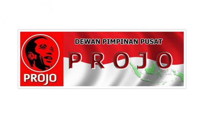 Curhat Sekjen Projo, Dikhianati hingga Monopoli Jabatan Komisaris BUMN