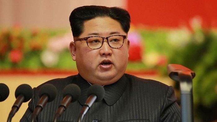 Kim Jong Un Mengeksekusi Dua Orang, Melarang Kegiatan Penangkapan Ikan, Hingga Melockdown Pyongyang