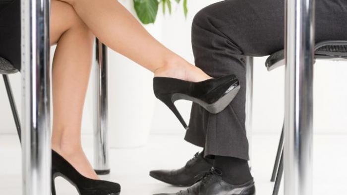 Aktivitas Belanja Online Bisa Bikin Perselingkuhan Terbongkar, Simak Kisah dari Seorang Wanita