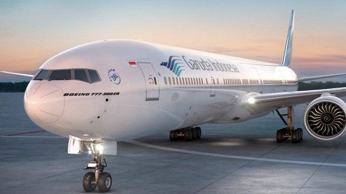 Harga Tiket Pesawat Dijanjikan Turun Sebelum Lebaran. Sudikah Kali Ini Maskapai Mematuhinya?