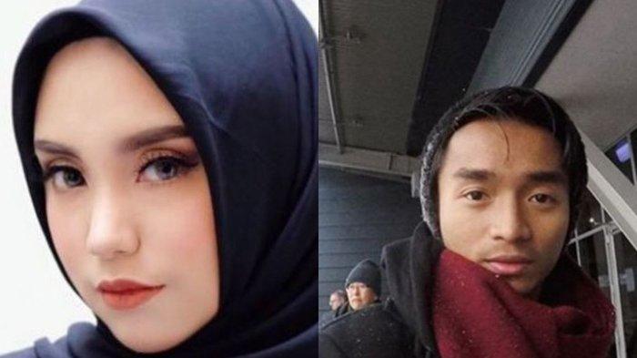 Penyesalan Sunan Kalijaga Pernah Nikahkan Salmafina dengan Taqy Malik, Pemicu Pindah Keyakinan?