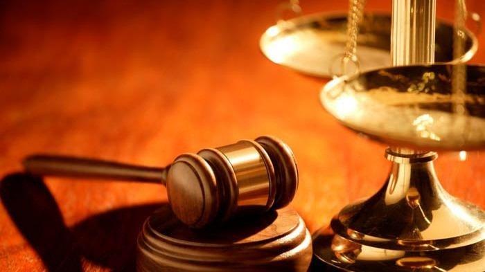 Berpotensi Terjadi CAROK, Hakim Pengadilan Tinggi Perberat Hukuman Istri Selingkuh di Sumenep