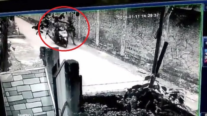 Sudah Tiga Kali Kejadian di Kota Depok, Pria Pamer Kemaluan di Dalam Angkot Bikin Resah Kaum Hawa