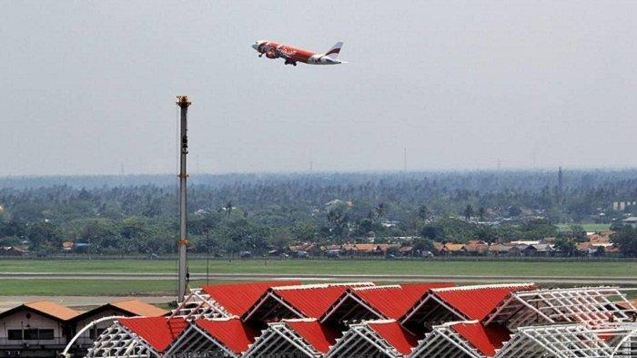AirAsia Akhirnya Menarik Secara Permanen Seluruh Penjualan Tiketnya dari Traveloka