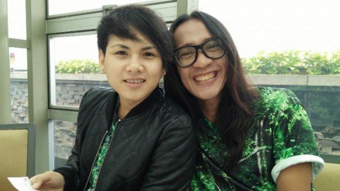 Polres Bandara Soekarno-Hatta Sebut Penangkapan Mantan Istri Aming Hoax