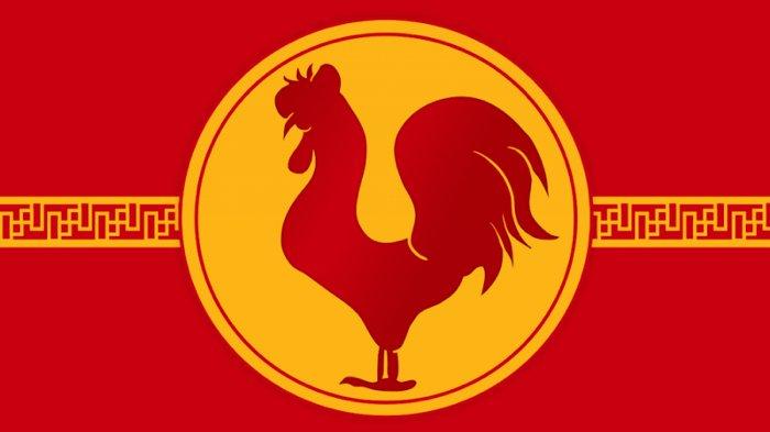 Shio Ayam