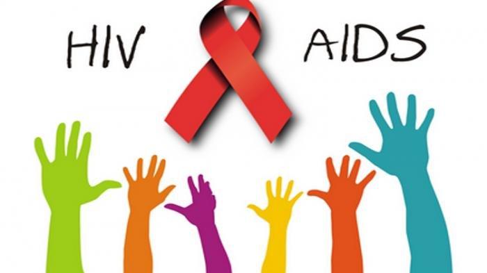 WASPADA Kasus HIV/AIDS di Kabupaten Bogor Meningkat, Ini Pesan Dinkes untuk Kaum Millenial