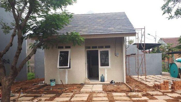 Rabu 28 Februari, Peletakan Batu Pertama Rumah Tapak DP Rp 0 di Rorotan