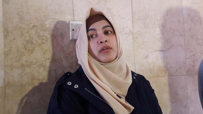 Jane Shalimar Meninggal Setelah Melawan Sakit, Dimakamkan di TPU Jeruk Purut Hari Minggu Siang Ini