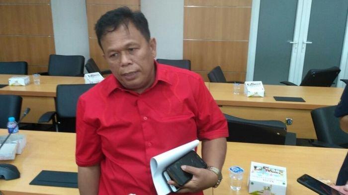 Pemprov DKI Targetkan Bangun 50 Ribu Rumah DP Nol Rupiah, DPRD: Program Itu Mengada-ada