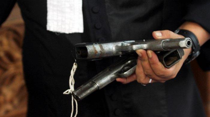 Saksi Sebut Pelaku Bom Thamrin yang Tewas Dimodali Rp 200 Juta