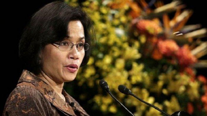 Data Sudah Dikantong, Sri Mulyani Klaim Satgas Akan Eksekusi Aset Obligor BLBI Senilai Rp110 Triliun