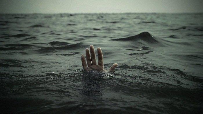 WN China Tewas Tenggelam di Kolam Renang Hotel