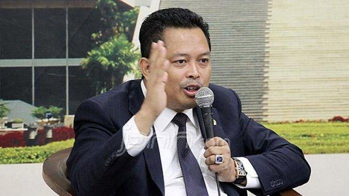 Pimpinan DPD: Alasan Pandemi Tak Terlalu Siginifikan Tunda Pemilu Hingga 2027