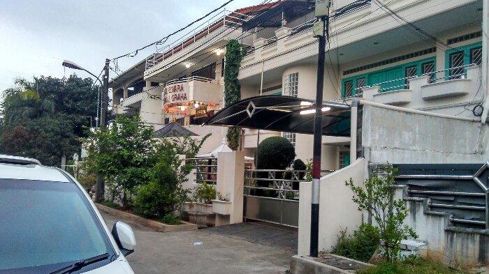 Warga yang Bangun Rumah di Daerah Ini Harus Nyumbang Jutaan Rupiah ke Pengurus RW