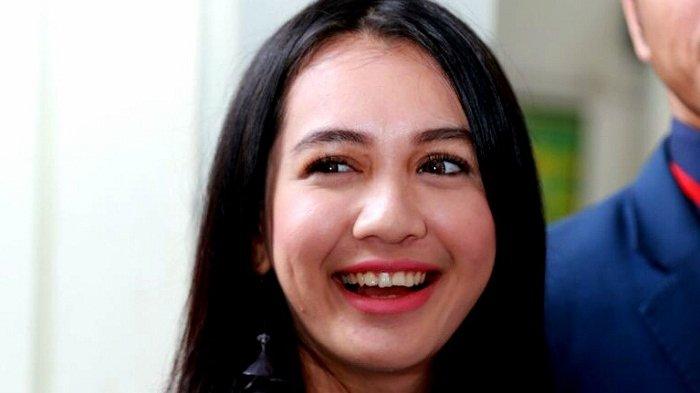 Dhea Annisa Gregetan Batal Jadi Saksi, Ini Gara-garanya