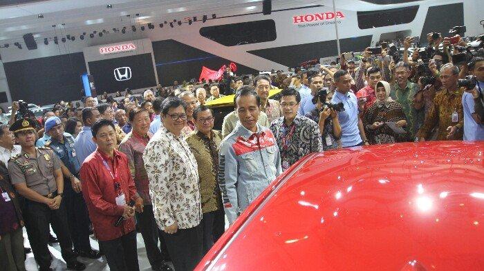 Daftar Tarif Pembebasan PPnBM Kendaraan Bermotor Mulai Maret 2021, Penjualan Mobil Baru akan Naik?
