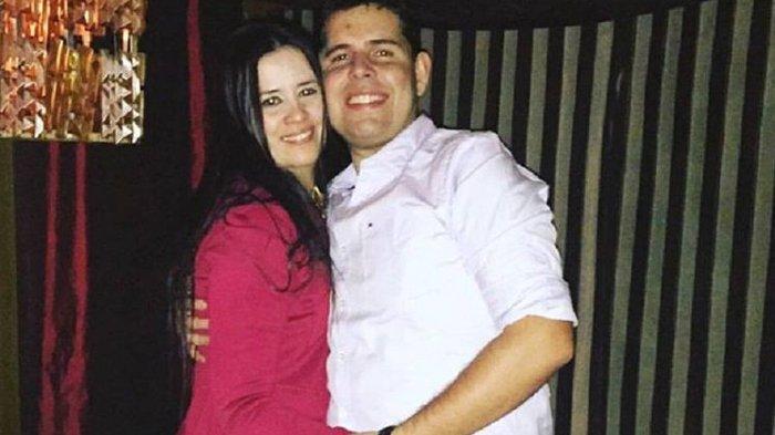 Tragis, Sejoli Calon Pengantin Tewas di Hari Pernikahan
