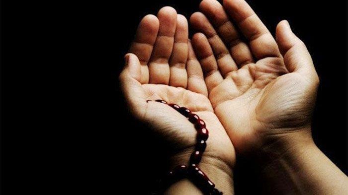 Jangan Lupa Malam Ini Baca Niat Puasa Ramadhan atau Sahur Setelah Shalat Isya