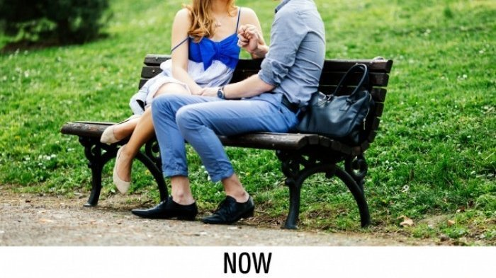 Ramalan Zodiak Cinta Sabtu 5 Oktober, Libra Lajang Siap Berkencan, Leo Jenuh, Scorpio Kompak
