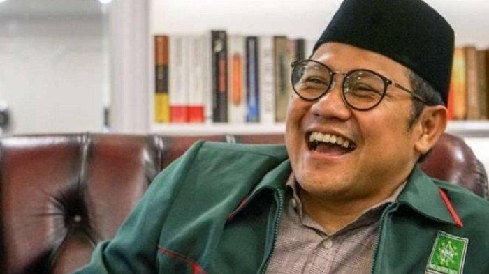 Muncul Gerakan Lengserkan Cak Imin, Pengamat Singgung 'Karma' Masa Lalu saat Cak Imin Kudeta Gusdur