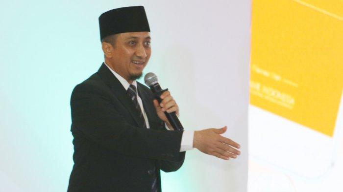Digugat Rp 5 Miliar oleh Investor, Pihak Ustaz Yusuf Mansur Berharap Bisa Selesai di Tahap Mediasi