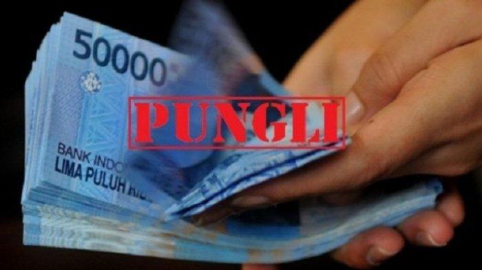 Sopir Truk Kontainer di Kawasan Pelabuhan Tanjung Priok Habis Rp 16 Miliar Lebih untuk Bayar Pungli