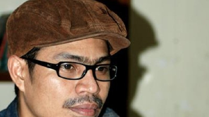 Habib dan Ulama Jakarta Laporkan Faizal Assegaf Terkait Cuitan Serang Gubernur DKI Anies Baswedan