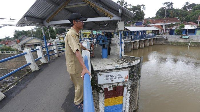 Tak Cuma Air, Anies Baswedan Sebut Bogor Juga Kirim Sampah ke Jakarta