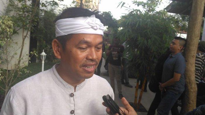 Dedi Mulyadi Minta Kasus Ratna Sarumpaet Tidak Disamakan Netizen dengan Janji Jokowi