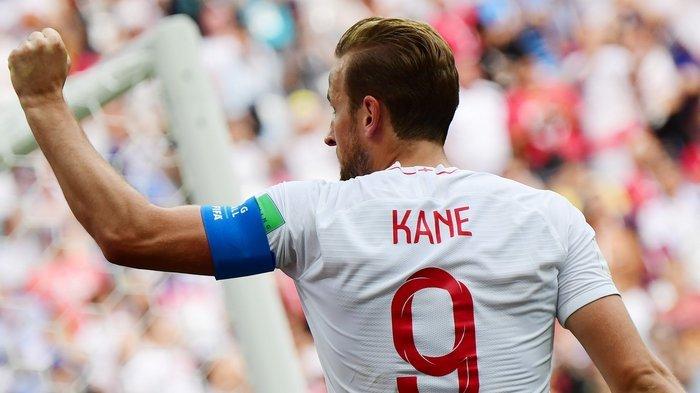 Prediksi Skor Inggris vs Belgia, Ujian yang Sesungguhnya Bagi Kedua Tim
