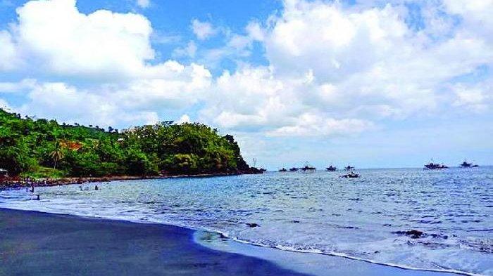 Bukan Mitos, Penyandang Asma Harus Sering ke Pantai, Ini Alasannya