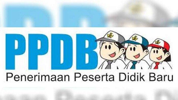 Tata Cara, Persyaratan, dan Jadwal Lengkap PPDB SD Negeri di Jakarta 2019