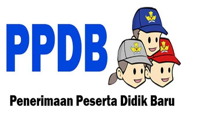 VIDEO: Begini Suasana PPDB SMAN 1 Jakarta Jalur Prestasi