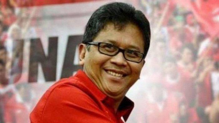 Hasto Kristiyanto Siap Dipanggil KPK, Sebut PAW Kedaulatan Partai Politik