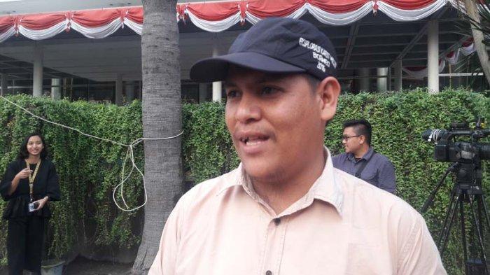 Anies Baswedan Bilang Semua Trotoar Bisa Dipakai PKL, Koalisi Pejalan Kaki: Mau Pakai Aturan Mana?