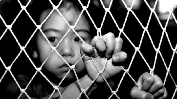 Anggota DPRD Bekasi Minta Polisi Proses Hukum Anaknya yang Terlibat Kasus Perdagangan Anak