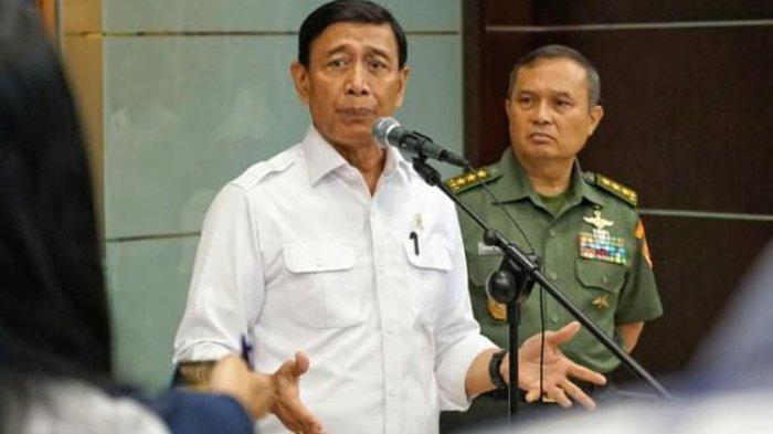 Rencana Demo di Jalan Medan Merdeka Barat, Lalu Lintas Dialihkan