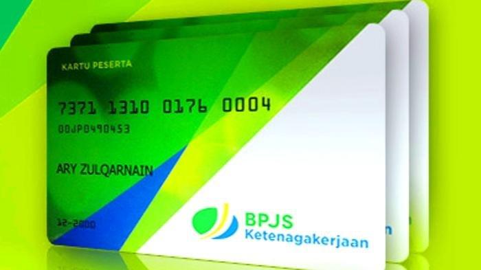 Kejaksaan Agung Duga Ada Oknum Sengaja Rugikan BPJS Ketenagakerjaan Rp 20 Triliun dalam 3 Tahun