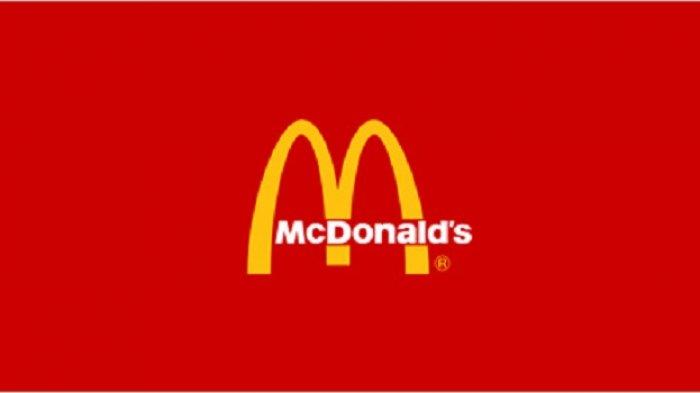 Polisi Bubarkan Kerumunan Ojek Online yang Antre Membeli BTS Meal di McDonalds Pondok Indah