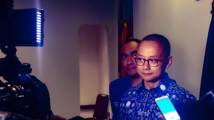 HUT PAN ke-20 Sengaja Tak Undang Jokowi dan Koalisi Indonesia Kerja, Karena Ini