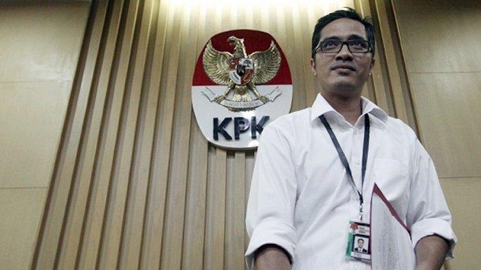 Diingatkan Amien Rais Agar Netral dalam Pemilu, Juru Bicara: Tak Perlu Khawatirkan Independensi KPK