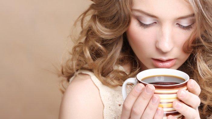 Catat Ini 5 Minuman yang Baik untuk Penderita Diabetes, Minum Kopi tanpa Gula Salah Satunya