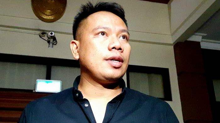 Pihak Vicky Prasetyo Bantah Habiskan Uang Angel Lelga Selama Menikah