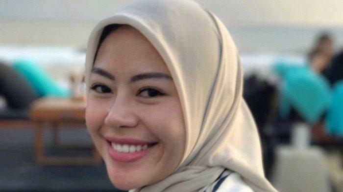 Putri Tanah Abang Ini Kaget Warga Pesisir Minta Proyek Reklamasi Pulau Dilanjutkan
