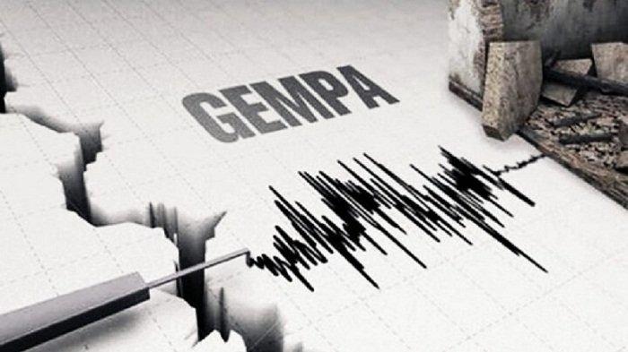 BMKG: Gempa Besar Selatan Jawa Keniscayaan, Terpenting Mitigasi Bukan Cemas